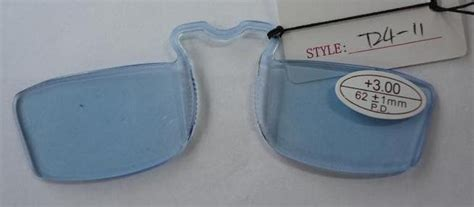 mini reading glasses without arms temples buy mini