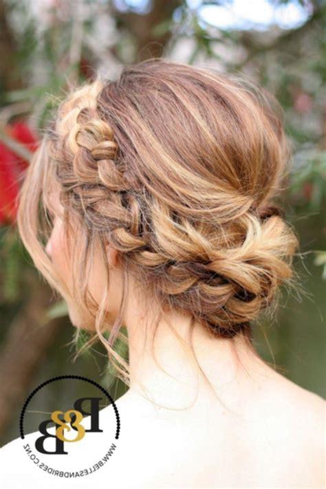 styles ideas lovely wedding hairstyles updos ideas