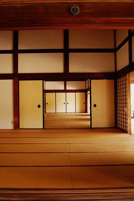 washitsu room 25 best ideas about washitsu on japanese house japanese interior design and modern