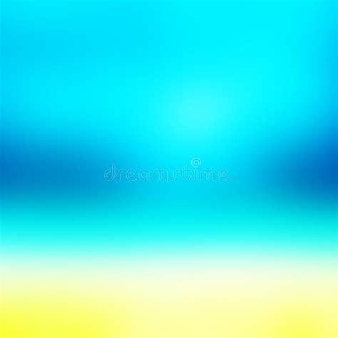 beautiful abstract blur beach  tropical sea background