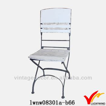 shabby chic chairs cheap beautiful antique shabby style wooden cheap folding chairs