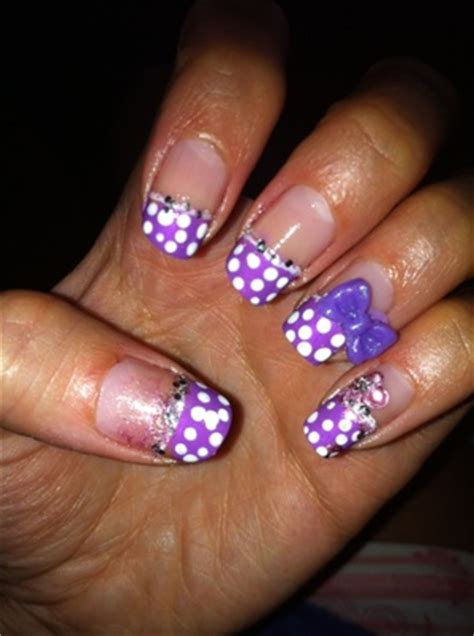 nail decor look what other nail designs can be done with