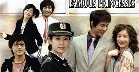 film korea terbaru rating tertinggi daftar drama korea rating tertinggi sepanjang masa part 3