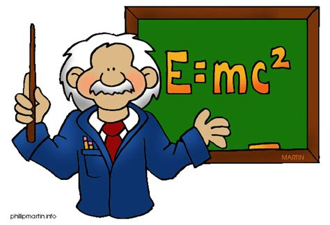 einstein clipart rewire with creativity albert einstein modern