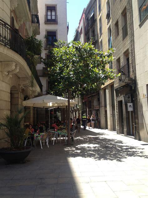 piso en alquiler barcelona centro piso a estrenar en el centro de barcelona alquiler pisos