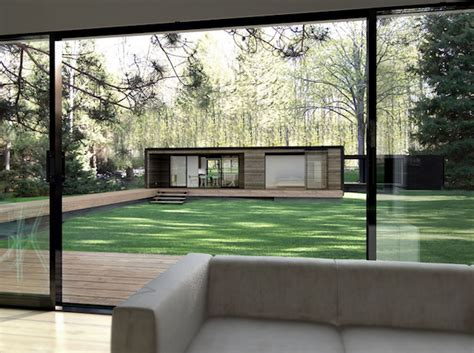 prefab backyard guest house prefab guest house 28 images modular guest house from shipping container ideas