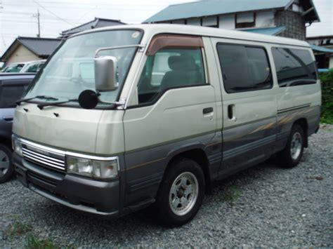nissan caravan 2013 100 nissan caravan 2013 ниссан караван 2013 во