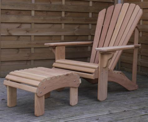 adirondack sofa adirondack garden chairs uk solid wood outdoor