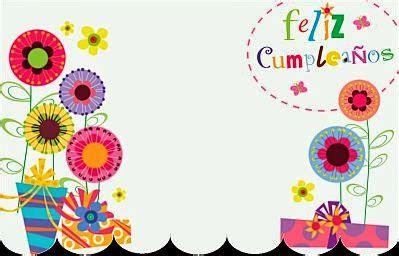 imagenes cumpleaños en noviembre noviembre dulce marta feliz cumplea 209 os peque 209 a