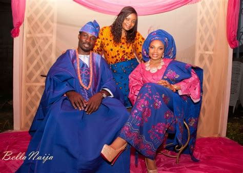 nigerian traditional wedding attires 199 best photos of yoruba traditional wedding attire
