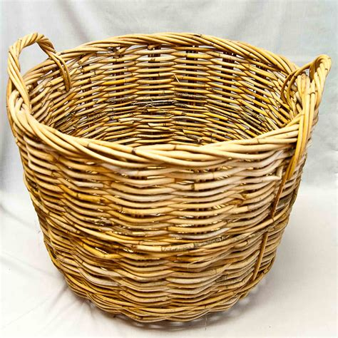 rattan baskets accessories hak sheng co