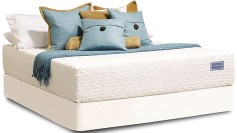 What Mattress Is Best For Me Quiz by What S The Best Mattress For Me 10 Questions To Consider