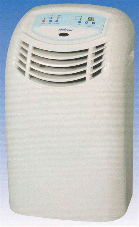 wholesale toyotomi portable air conditioner tad