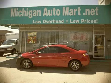 best used cars for sale port huron mi carsforsale