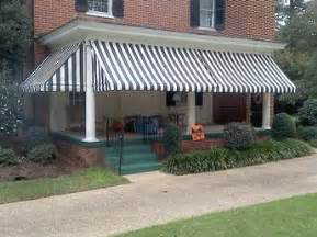 How Much Are Sunsetter Retractable Awnings Retractable Awning Aluminum Retractable Awnings