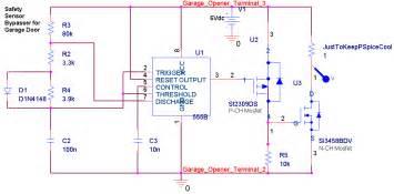 craftsman 1 2 hp garage door opener wiring craftsman free engine image for user manual