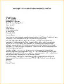 Application Specialist Cover Letter by Application Letter To
