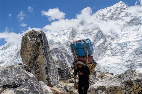 film everest bologna da bologna all himalaya per studiare il dna degli sherpa