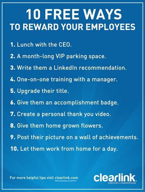 7 Ways To Reward Yourself For 10 by 17 Best Images About Raise Your Morale On