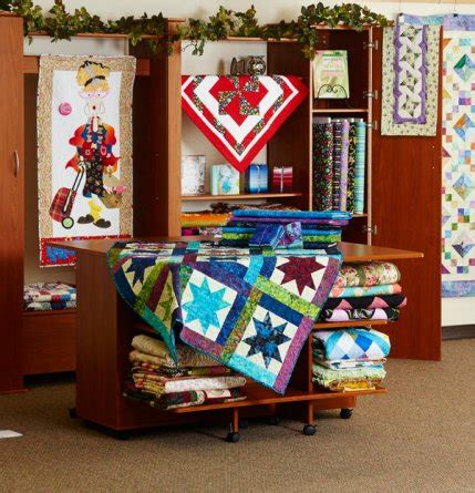Keepsake Quilting Sweepstakes - the cozy quilt allpeoplequilt com