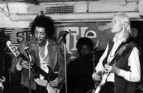 blues legend johnny winter dies    zurich