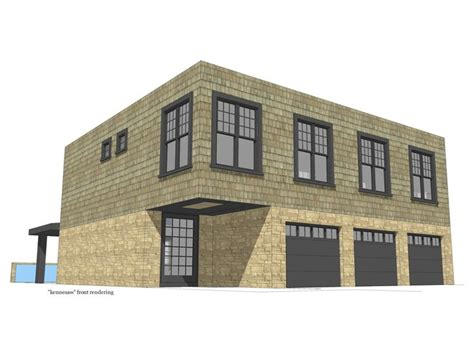 modern garage apartment plans nice 30x50 garage plans 14 modern garage apartment plans