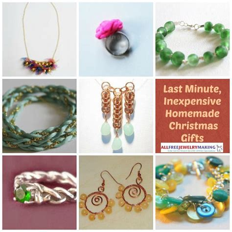 15 must see inexpensive christmas gifts pins inexpensive
