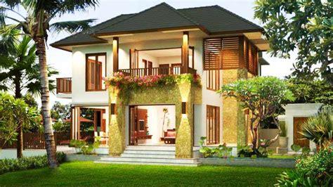 desain rumah villa mungil desain rumah villa dua lantai lihat co id
