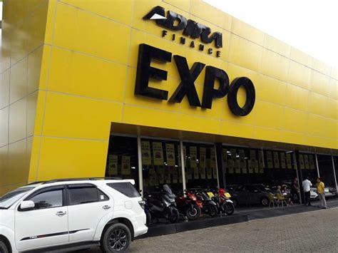 Jual Sofa Bekas Berkualitas adira expo serpong jual mobil bekas berkualitas berita