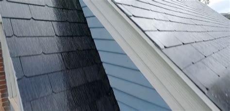 tesla solar roof tesla solar roof cost solar glass shingles tiles