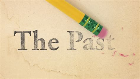 How To Find From The Past Is Holding Onto The Past Limiting You Gary M Douglas