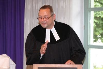 Bewerbung Lebenslauf Langere Krankheit Quh Amtseinf 252 Hrung Pfarrer Habdank