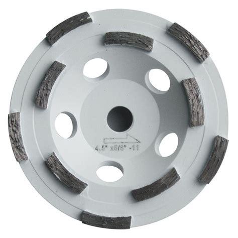 Wheel Disc 4 4 Bosch Best Series Universal Segmented 524 bosch cutting wheel the best 2017
