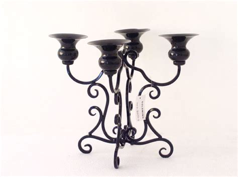 Metal Candle Holders China Metal Candle Holder Gw804697 4 China Metal