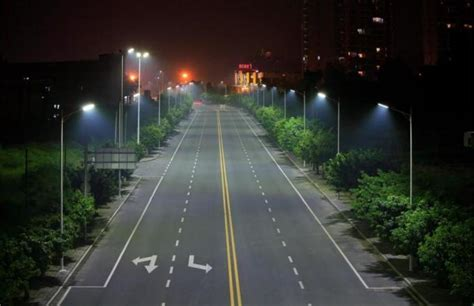 Road Led Light by Adjustable Arm 120w Ip65 Led Modular Roadway Lights With