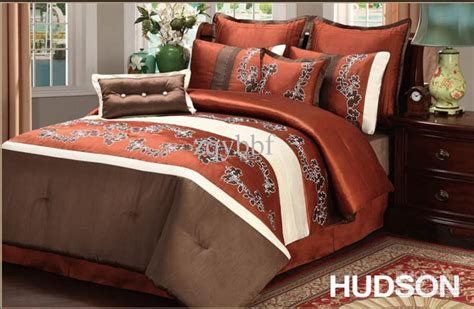 noble embroidery king bedding set duvet cover set