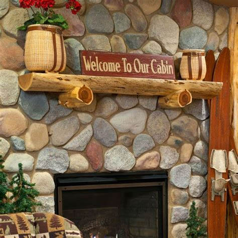 wildlife carved fireplace mantels wood wooden thing ideas for log mantels above fireplaces log fireplace