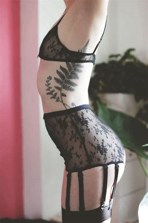 tattoo inspiration arn 74 best images about lingerie on pinterest urban