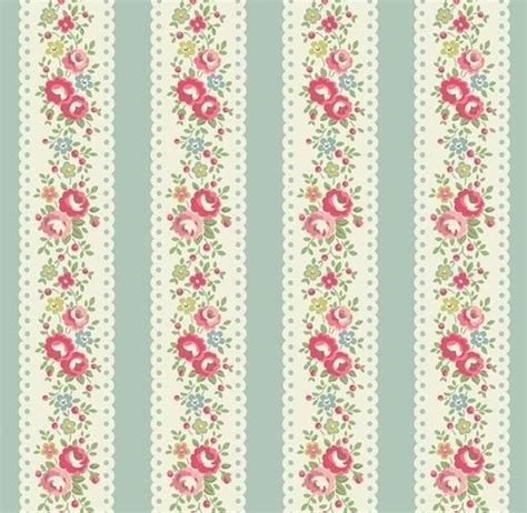 flower pattern tumblr background flower pattern backgrounds tumblr