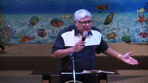 predicas sobre la vida eterna predicas y sermones m 225 s de 25 ideas incre 237 bles sobre sermones cristianos en