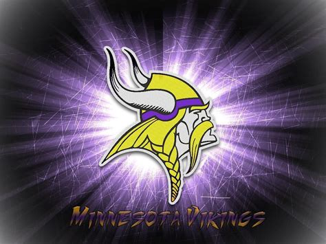 Mn Records Free Minnesota Vikings Wallpapers For Desktop Wallpaper Cave