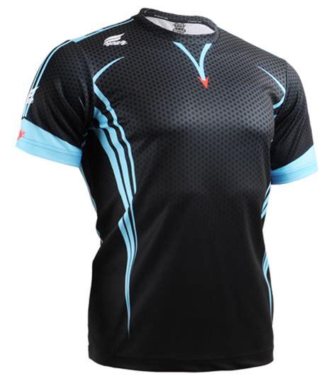 Sports Shirts Cool Sport T Shirt Designs Design Bild