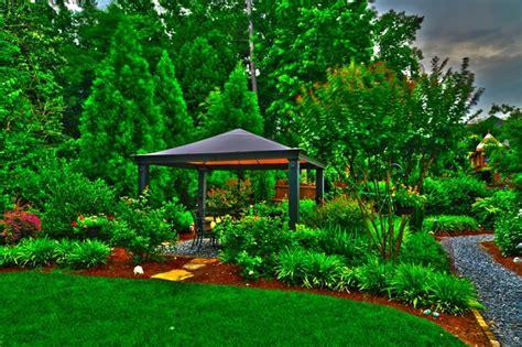Home Garden Design Atlanta Home Garden Design Atlanta Pdf