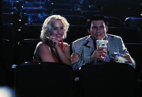 film love true true romance is quentin tarantino s bloody valentine