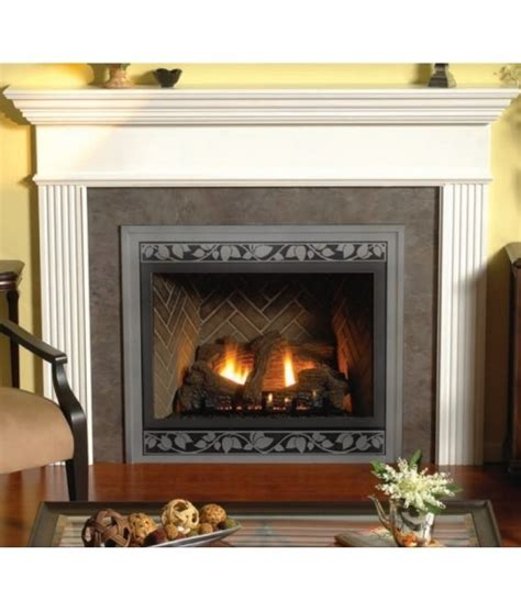 empire fireplaces gas fireplaces