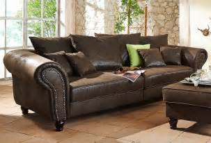 home affaire big sofa home affaire big sofa 187 bigby 171 kaufen otto