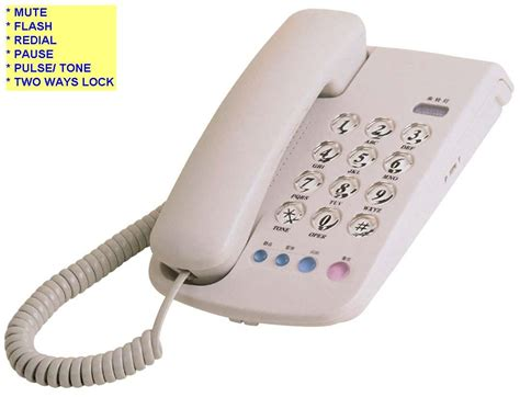 cheap basic home telephone house telephone buy home