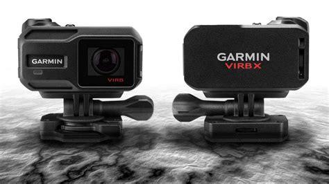 Harga Toshiba Camileo X Sports 9 kamera pesaing berat gopro ngelag