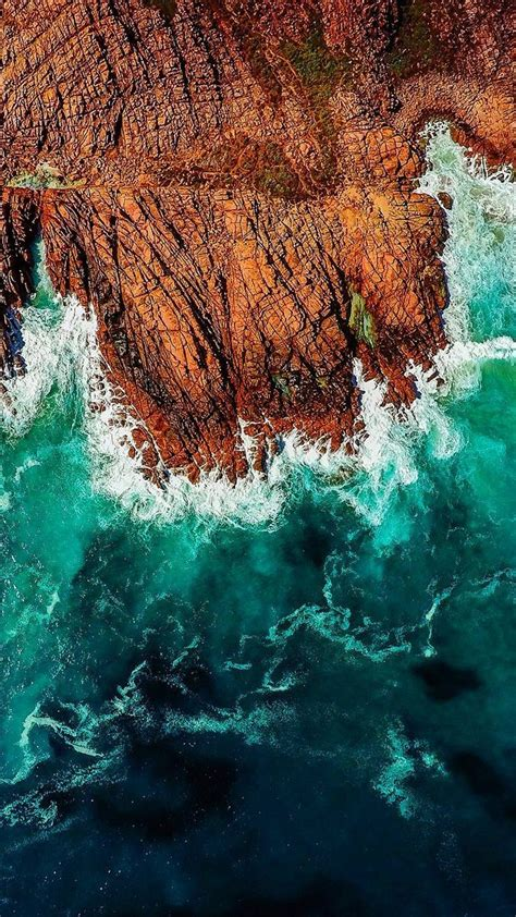 ios backgrounds iphone wallpaper waves graphic design such