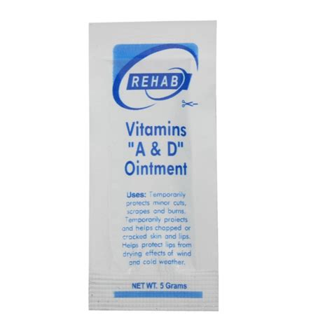 tattoo care cream vitamins a d ointment after care tmart